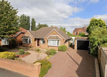 Thumbnail 4 bedroom detached bungalow for sale in Telford Road, Wellington, Telford
