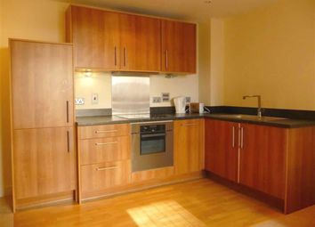 Thumbnail 2 bed flat to rent in Cutlass Court, Birmingham, West Midlands