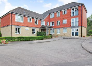 Thumbnail 2 bed flat for sale in Ashford Road, Canterbury