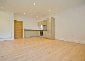 Thumbnail 2 bed flat to rent in Ringside, High Street, Bracknell