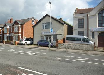 Thumbnail Light industrial for sale in Stroud Road, Gloucester