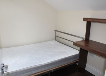 Thumbnail 6 bed terraced house to rent in Cambridge, Preston