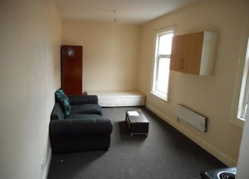 Thumbnail Studio to rent in Hartington Road, Stockton-On-Tees