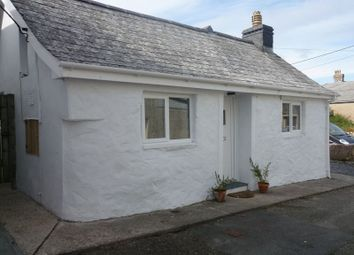 Thumbnail 2 bedroom cottage to rent in Puncheston, Haverfordwest