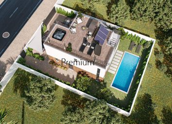 Thumbnail Town house for sale in Albufeira, 8200 Albufeira, Portugal