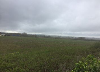 Thumbnail Property for sale in Cooney Hill, Balrothery, County Dublin