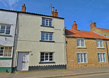 Thumbnail 2 bed property for sale in West End, Kirkbymoorside, York
