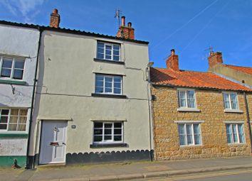 Thumbnail 2 bedroom property for sale in West End, Kirkbymoorside, York