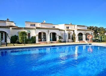 Thumbnail 2 bed villa for sale in Urbanización Mijas Golf, 29651 Mijas, Málaga, Spain