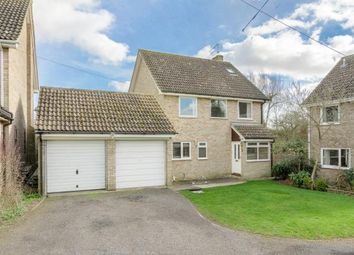 Thumbnail Property for sale in Bennetts Close, Bletsoe, Bedford, Bedfordshire