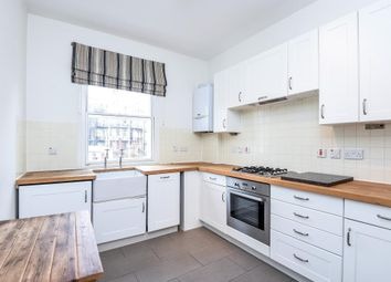 Thumbnail 2 bedroom flat to rent in New Court, Hampstead NW3,