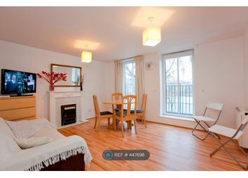 Thumbnail 3 bed flat to rent in Westminster Bridge House, London