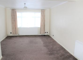 Thumbnail 3 bed terraced house to rent in Goodman Park, Slough, Berkshire