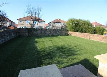 Thumbnail 3 bed property for sale in Penrhyn Road, Lancaster