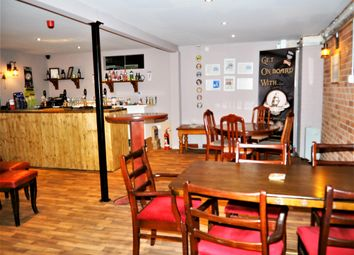 Pub/bar for sale in Licenced Trade, Pubs & Clubs HD1, West Yorkshire