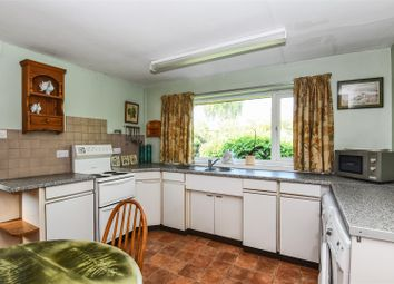 Thumbnail 3 bedroom bungalow for sale in Aldergate Road, Bicester