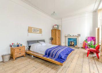 2 bed maisonette to rent in Compton Terrace, Highbury And Islington, London N12Un N1