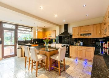 Thumbnail 7 bed detached house for sale in Mayfields, Wembley Park, Wembley