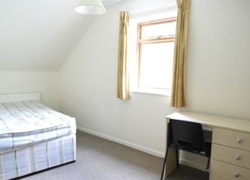Thumbnail 1 bedroom property to rent in Princes Road, Hull