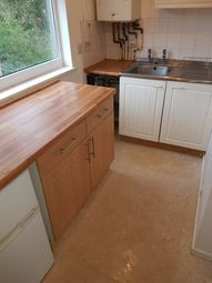 Thumbnail 1 bedroom flat to rent in Yarmouth Road, Norwich