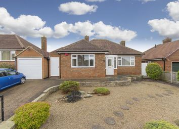 Thumbnail 3 bed detached bungalow for sale in Cambridge Avenue, Marton In Cleveland