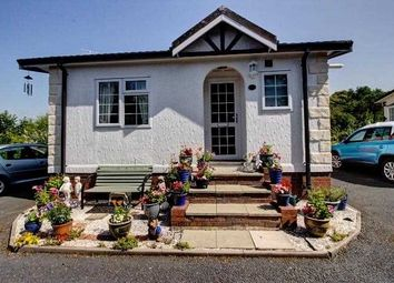Thumbnail 1 bed property for sale in Hampton Loade Park Home, Hampton Loade, Bridgnorth