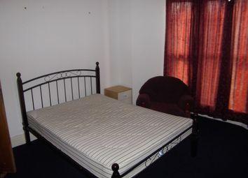 Thumbnail 2 bedroom property to rent in Vivian Road, Sketty, Swansea