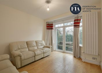 3 bed semi-detached house to rent in Argyle Road, London W13