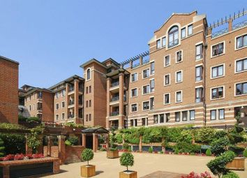 Thumbnail 2 bed flat to rent in Chasewood Park, Sudbury Hill, Harrow On The Hill, Middlesex