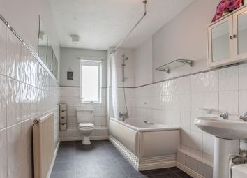 Thumbnail 2 bed flat to rent in Radnor Close, Maidstone