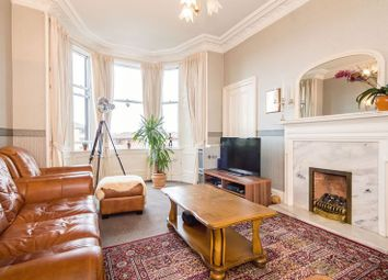 Thumbnail 2 bedroom flat for sale in 22/5 West Savile Terrace, Newington, Edinburgh