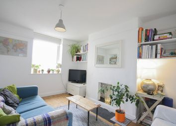 Thumbnail 1 bed flat for sale in William Street, Totterdown, Bristol