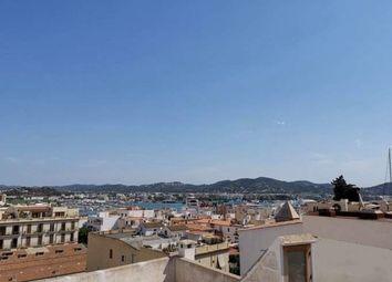 Thumbnail Villa for sale in Carrer Del Retir, 07800 Eivissa, Illes Balears, Spain