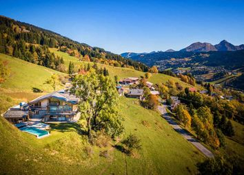 Thumbnail 7 bed chalet for sale in Les Gets, 74260, France
