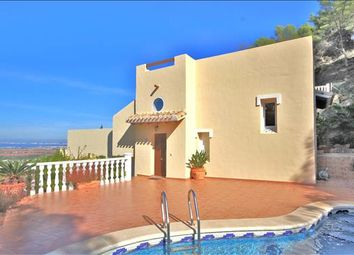 Thumbnail 3 bed villa for sale in La Manga Club, Murcia, Spain