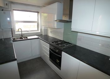 Thumbnail 2 bed flat to rent in The Chilterns, Chislehurst Road, Sidcup