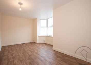 2 bed flat to rent in North Road, Darlington DL1