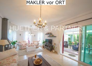 Thumbnail 2 bed apartment for sale in 07680, Cala Murada, Spain