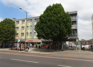 Thumbnail 2 bedroom duplex for sale in 146 Lower Clapton Road, London