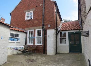 Thumbnail Room to rent in Wells Lane, Malton