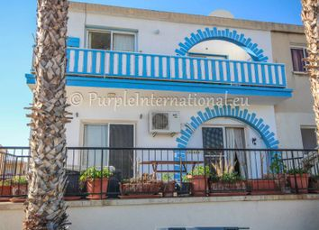 Thumbnail 3 bed apartment for sale in Oroklini Promenade, Oroklini, Cyprus