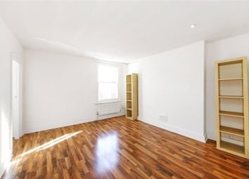 Thumbnail 1 bed flat to rent in Camden Passage, Islington, London