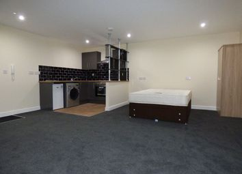 Thumbnail 1 bed flat to rent in Apartment 313, Princegate House