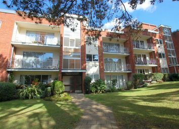 Thumbnail 2 bed flat for sale in The Pines, 23 The Knoll, Beckenham, Kent