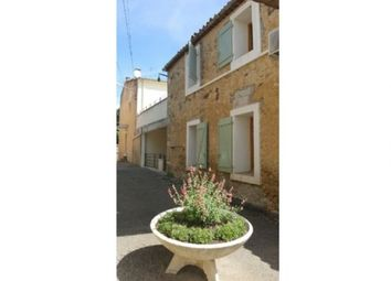 Thumbnail 4 bed property for sale in Laurens, Languedoc-Roussillon, 34480, France