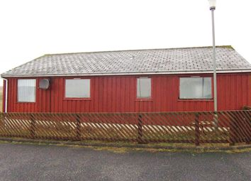 Thumbnail 3 bed detached bungalow for sale in 2, Ferryview, Ulsta, Shetland ZE29Bd