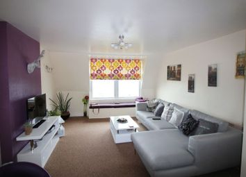Thumbnail 2 bedroom flat for sale in High Street, Ilfracombe
