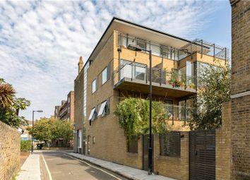 Tisdall Place, Elephant & Castle, London SE17. 2 bed flat