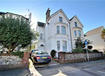 7 bed semi-detached house for sale in Wenban Road, Worthing, West Sussex BN11
