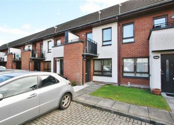Thumbnail 2 bed terraced house for sale in Dunavon Gardens, Denny, Stirlingshire